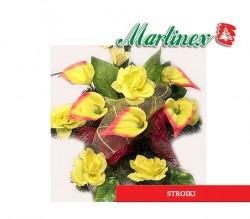 Stroiki 7