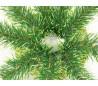 Ikebana - średnica 33 cm, waga 0,4 kg
